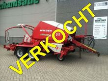 2005 Lely Welger RP220 Double A