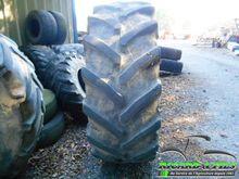 Pirelli TM700 580/70R38