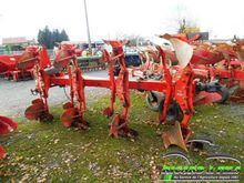 Used 1997 Kuhn Multi