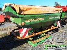 Amazone ZAM 2000L