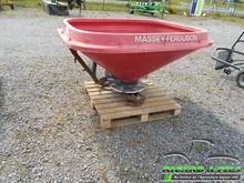 Massey Ferguson PS604