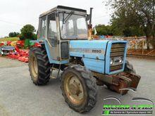 Used 1982 Landini 65