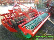 2014 Kverneland Qualidisc farme