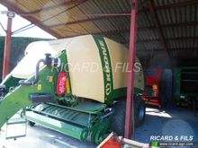 2013 Krone Big pack 1290 Hi Spe