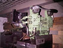 1995 KREYENBORG K-SWE-101