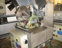 Used 1995 STEIN PDS