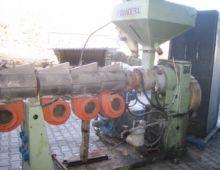 Used 1987 BANDERA 65