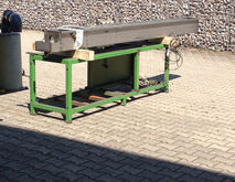 Used 1997 I DE N 63/