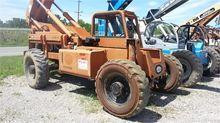 Used 1999 LULL 644B-