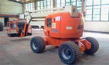 Used 2008 JLG 450AJ