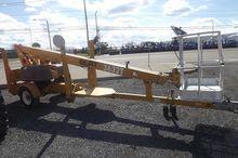 2006 BIL-JAX 3632T