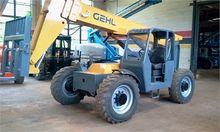 2006 GEHL RS8-42