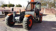 2007 DIECI XRM7.732