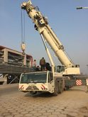 2007 Demag AC350 Hongkong Everg