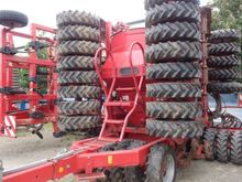 Used 2006 Horsch Pro