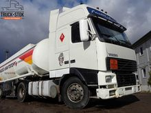 Used 2001 Volvo FH 1
