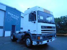Used 1993 DAF 95 ATi