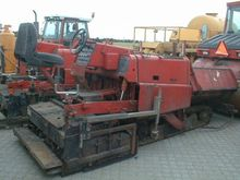Used 1996 Dynapac As