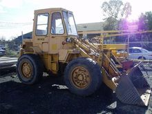 Used CAT 910 in Keil