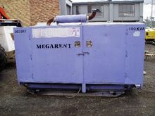 Used Meccalite 100KV