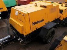 1997 Compair Holman 51P