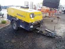 Used 1997 Compair HO