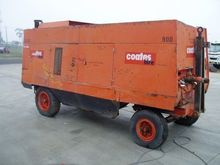 Used 1990 Compair 90