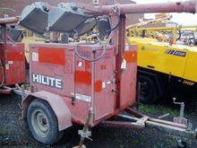 Hi Lite H6000