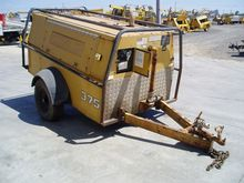 Used 1999 Compair Le