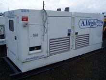 Used Allight BF80A i