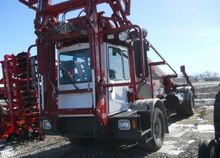 2012 STINGER 6500-SQUEZ