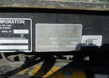 2012 Massey Ferguson 8690-4DD54