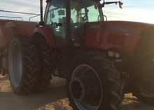 Used 2013 CASE IH 22
