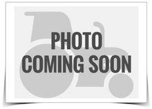 1981 Massey Ferguson 2705L