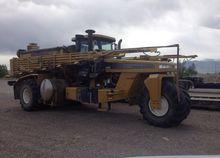 2005 TERRAGATOR TG8103