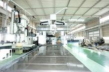 2008 OKUMA MCR-A5C 25×50