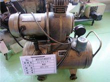 TOSHIBA GP5-2T9