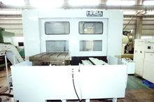 1989 MITSUI SEIKI HR6A