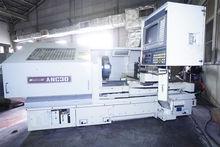 Used 1995 IKEGAI ANC