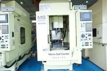 2001 SUGINO MS-2000VP