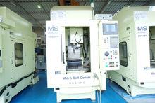 2002 SUGINO MS-2000VP