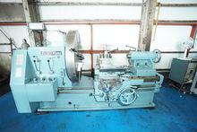 Used 1980 SEIBU LHS-