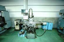 1978 IWASHITA NKV-1