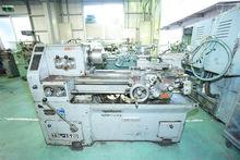 TSUDA TSL-152D