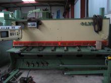 1990 LVD MVN 31/6,35 1053-00261