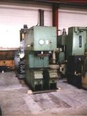 1983 WMW - ERFURT Sonder 1053-0