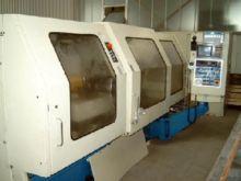 1991 BWF SR4 / RW-CNC 1053-0024