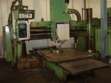 1985 ARBOGA 6008 CNC 1053-00280