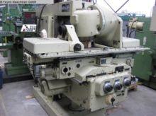 1990 WMW-HECKERT FW 400 E 1053-