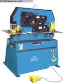 2012 RHTC HKM 45 1053-004571